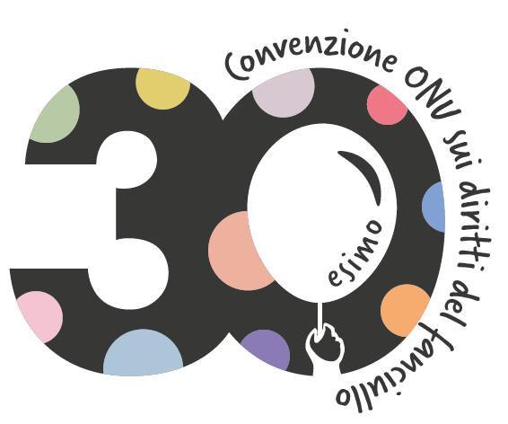 Convegno 30mo anniversario dalla firma della Carta ONU dei diritti del fanciullo