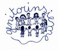 Ciclo incontri Genitorinsieme nel Locarnese