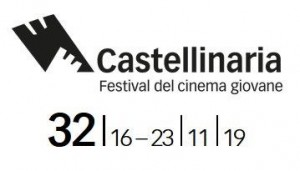 Castellinaria Festival del cinema giovane, a Bellinzona