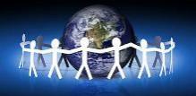 Laboratorio di idee: I Diritti Umani e il Cambiamento Climatico