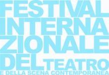 KEEP FIT WITH RADIO! - Giuria Giovane in seno al FIT Festival di Teatro