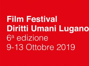 Film Festival Diritti Umani